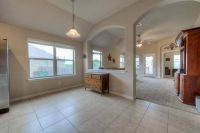 1104 Gage Cove, Round Rock TX 78665 - Round Rock Home For Sale (34)