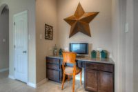 1104 Gage Cove, Round Rock TX 78665 - Round Rock Home For Sale (37)
