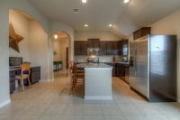 1104 Gage Cove, Round Rock TX 78665 - Round Rock Home For Sale (38)