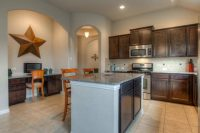 1104 Gage Cove, Round Rock TX 78665 - Round Rock Home For Sale (39)