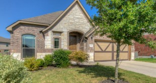 1104 Gage Cove, Round Rock TX 78665 - Round Rock Home For Sale (4)