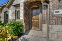 1104 Gage Cove, Round Rock TX 78665 - Round Rock Home For Sale (5)