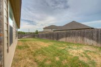 1104 Gage Cove, Round Rock TX 78665 - Round Rock Home For Sale (6)