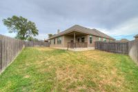 1104 Gage Cove, Round Rock TX 78665 - Round Rock Home For Sale (8)
