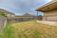 1104 Gage Cove, Round Rock TX 78665 - Round Rock Home For Sale (9)