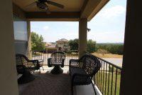 11801 Woodland Hills Trail, Austin TX 78732 (36)