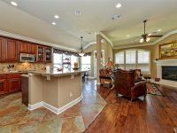 11801 Woodland Hills Trl, Austin TX 78732 (11) - Listing Photos
