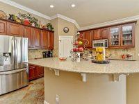 11801 Woodland Hills Trl, Austin TX 78732 (12) - Listing Photos