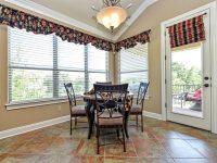 11801 Woodland Hills Trl, Austin TX 78732 (13) - Listing Photos