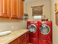 11801 Woodland Hills Trl, Austin TX 78732 (14) - Listing Photos