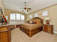 11801 Woodland Hills Trl, Austin TX 78732 (15) - Listing Photos