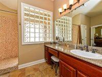 11801 Woodland Hills Trl, Austin TX 78732 (16) - Listing Photos