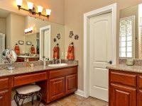 11801 Woodland Hills Trl, Austin TX 78732 (17) - Listing Photos