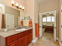 11801 Woodland Hills Trl, Austin TX 78732 (18) - Listing Photos