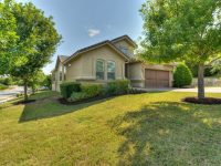 11801 Woodland Hills Trl, Austin TX 78732 (2) - Listing Photos