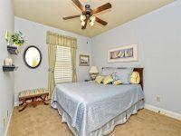 11801 Woodland Hills Trl, Austin TX 78732 (20) - Listing Photos