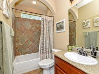11801 Woodland Hills Trl, Austin TX 78732 (21) - Listing Photos
