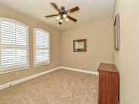 11801 Woodland Hills Trl, Austin TX 78732 (22) - Listing Photos
