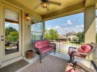11801 Woodland Hills Trl, Austin TX 78732 (23) - Listing Photos