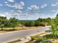 11801 Woodland Hills Trl, Austin TX 78732 (24) - Listing Photos
