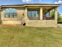 11801 Woodland Hills Trl, Austin TX 78732 (25) - Listing Photos
