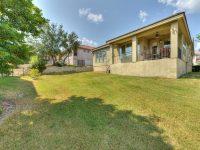 11801 Woodland Hills Trl, Austin TX 78732 (26) - Listing Photos