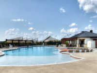 11801 Woodland Hills Trl, Austin TX 78732 (27) - Listing Photos
