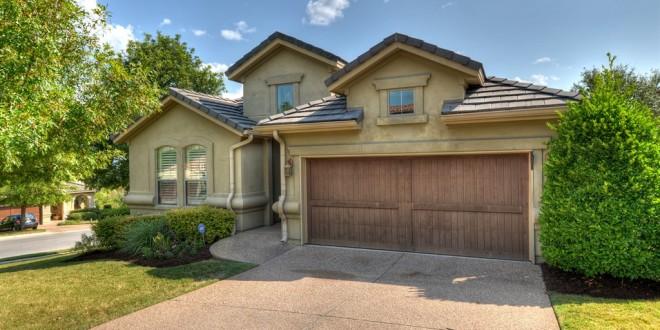 11801 Woodland Hills Trl, Austin TX 78732 (3) - Listing Photos