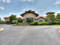 11801 Woodland Hills Trl, Austin TX 78732 (30) - Listing Photos