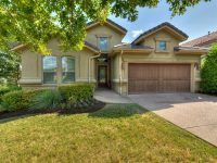 11801 Woodland Hills Trl, Austin TX 78732 (31) - Listing Photos