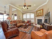 11801 Woodland Hills Trl, Austin TX 78732 (4) - Listing Photos