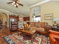 11801 Woodland Hills Trl, Austin TX 78732 (5) - Listing Photos