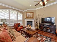 11801 Woodland Hills Trl, Austin TX 78732 (6) - Listing Photos