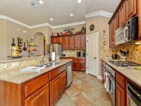 11801 Woodland Hills Trl, Austin TX 78732 (9) - Listing Photos