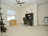 12310 Jamie Dr, Manor, TX 78653 - Ensor Realtors (11)