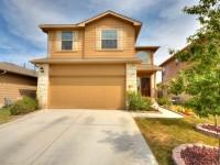 12310 Jamie Dr, Manor, TX 78653 - Ensor Realtors