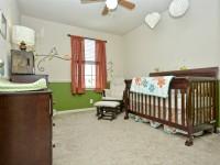 12310 Jamie Dr, Manor, TX 78653 - Ensor Realtors (21)