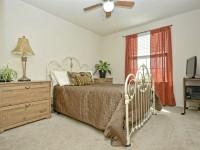12310 Jamie Dr, Manor, TX 78653 - Ensor Realtors (23)
