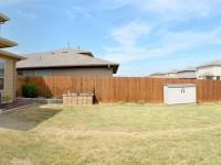 12310 Jamie Dr, Manor, TX 78653 - Ensor Realtors (29)