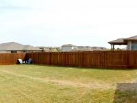 12310 Jamie Dr, Manor, TX 78653 - Ensor Realtors (31)