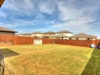 12310 Jamie Dr, Manor, TX 78653 - Ensor Realtors (34)