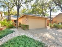 7211 Lakewood Dr, Unit 118, Austin TX 78750 - Ensor Realtors Listing Pics (2)