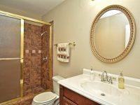 7211 Lakewood Dr, Unit 118, Austin TX 78750 - Ensor Realtors Listing Pics (20)