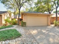 7211 Lakewood Dr, Unit 118, Austin TX 78750 - Ensor Realtors Listing Pics