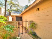 7211 Lakewood Dr, Unit 118, Austin TX 78750 - Ensor Realtors Listing Pics (24)