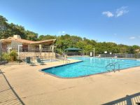 7211 Lakewood Dr, Unit 118, Austin TX 78750 - Ensor Realtors Listing Pics (26)