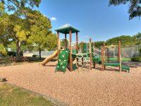 7211 Lakewood Dr, Unit 118, Austin TX 78750 - Ensor Realtors Listing Pics (27)
