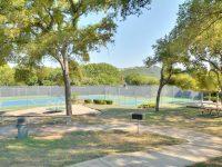 7211 Lakewood Dr, Unit 118, Austin TX 78750 - Ensor Realtors Listing Pics (28)