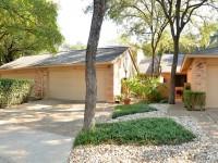 7211 Lakewood Dr, Unit 118, Austin TX 78750 - Ensor Realtors Listing Pics (3)