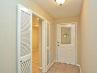 7211 Lakewood Dr, Unit 118, Austin TX 78750 - Ensor Realtors Listing Pics (6)